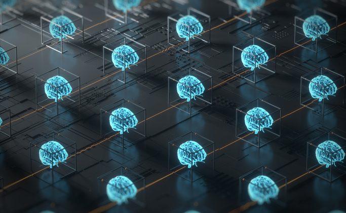 Apple Acquires Edge-Focused AI Startup Xnor.ai