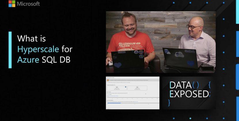 Deployment Options for Azure SQL Database