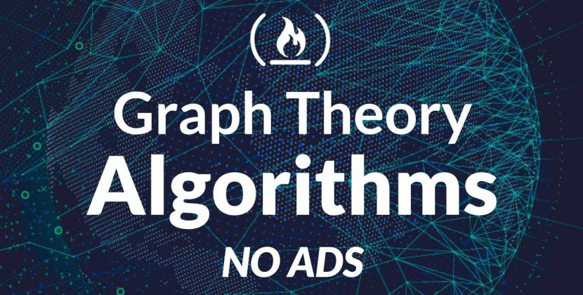 Graph Theory Tutorial