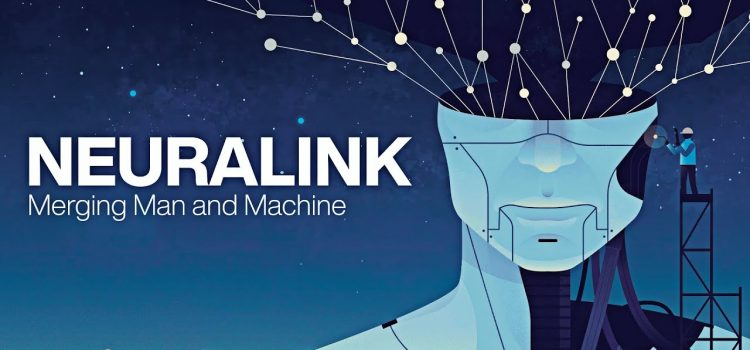 Merging Nature and Machine with Neuralink
