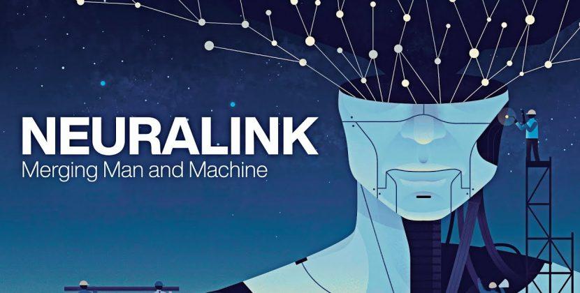 Merging Nature and Machine with Neuralink
