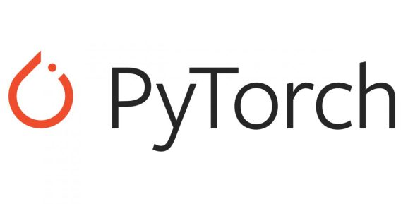 OpenAI Goes All-In on Pytorch