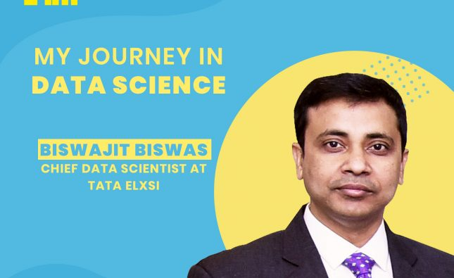 Three Skills That Makes You A Successful Data Scientist As Per This Chief Data Scientist