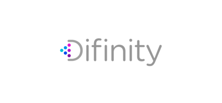 Manohar Punna at Difinity 2020