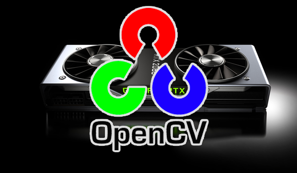 "Tutorial on OpenCV's ""dnn"" module with NVIDIA GPUs, CUDA, and cuDNN"