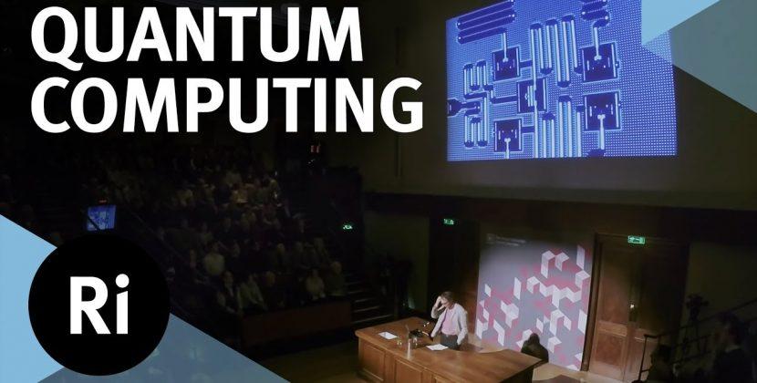 Quantum Computing: Untangling the Hype