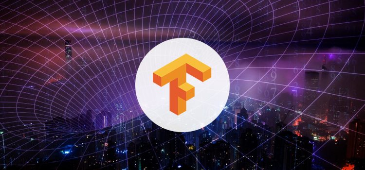 TensorFlow 2.0 Tutorial for Deep Learning