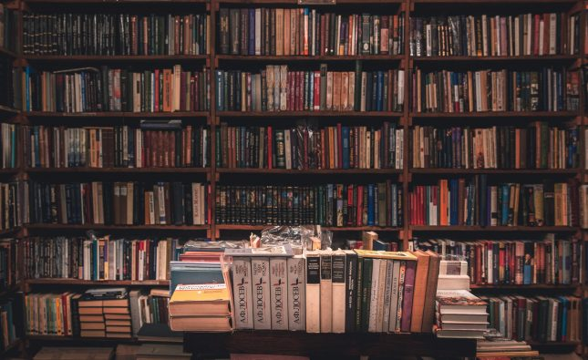 Top 7 Free NLP Books To Read