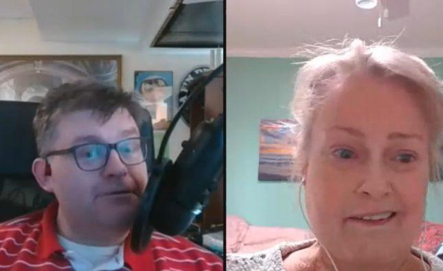 Talking Data Science with Kim Schmidt