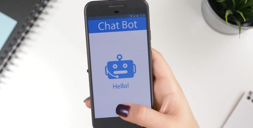 Top Python Libraries For Chatbot Development