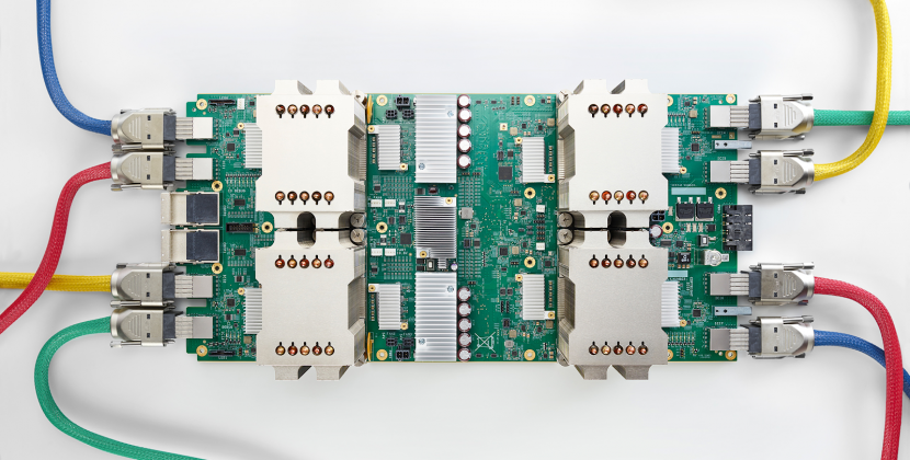 A Beginner's Guide To TPUs