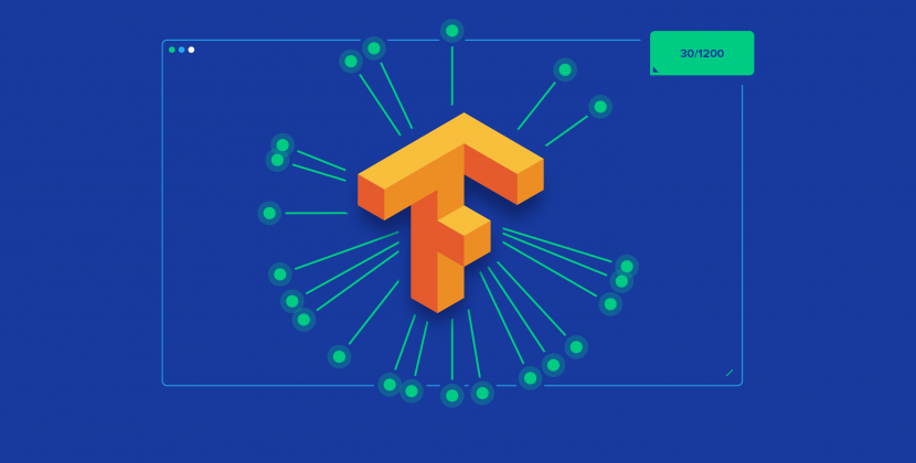The Many Applications of Gradient Descent in TensorFlow