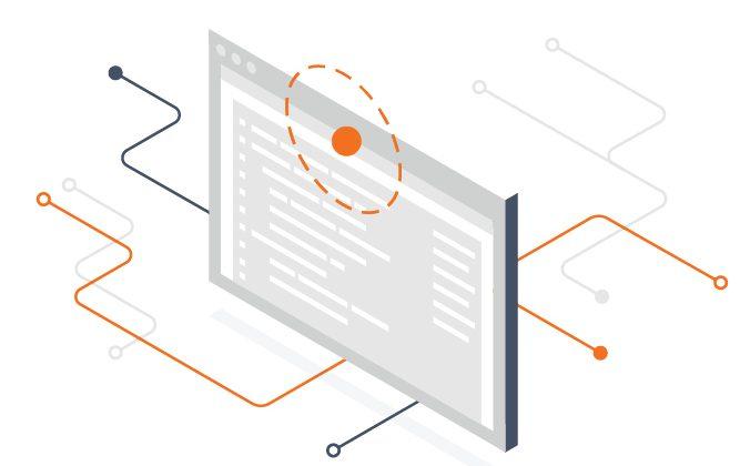 An Overview of TensorFlow.js