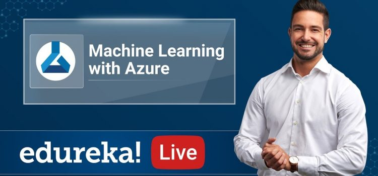 Azure ML Tutorial