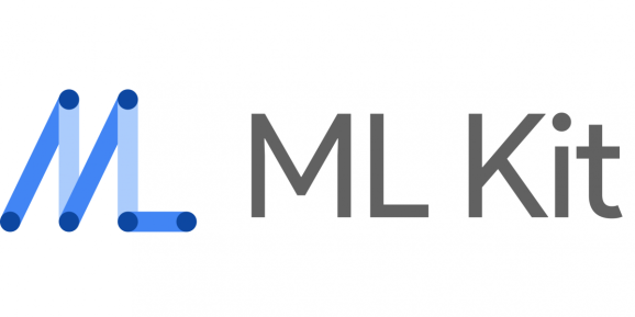 Google Splits ML Kit from Firebase, Adds Entity Extraction and Pose Detection APIs