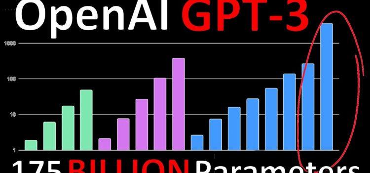 GPT-3: Language Models are Few-Shot Learners