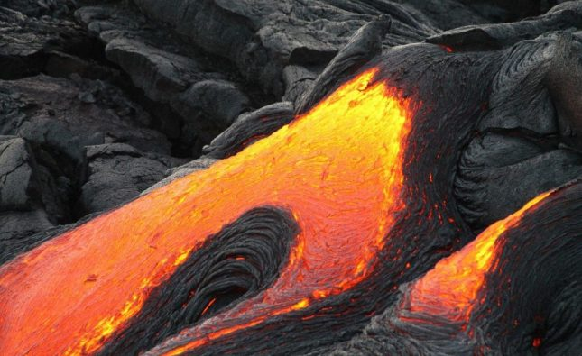 Volcano: A Kubernetes Native Batch System for AI, Big Data and HPC Workloads