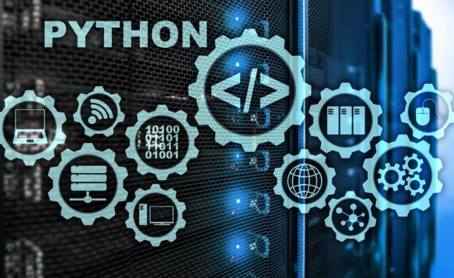 Python Language: What You Need To Know