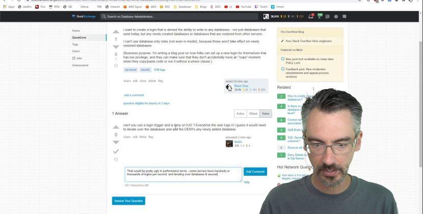 How to Install Azure Data Studio for Microsoft SQL Server