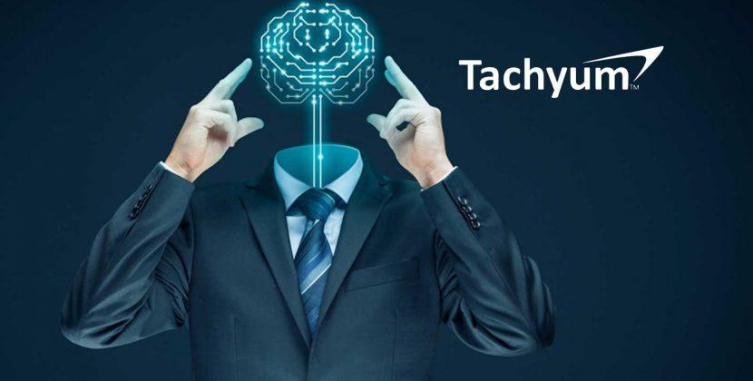 Tachyum Prodigy Native AI Supports Tensorflow and PyTorch