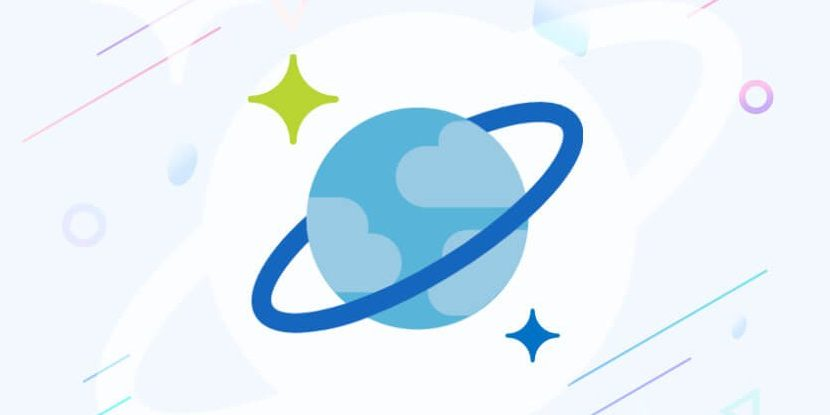 Cosmos DB for the SQL Professional: Handling Reference Tables