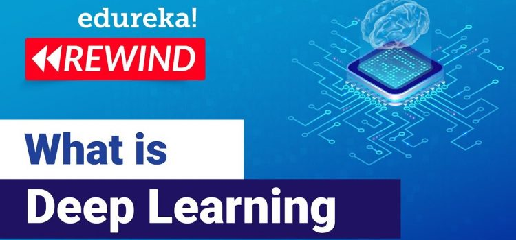 Free Introduction to Deep Learning Class