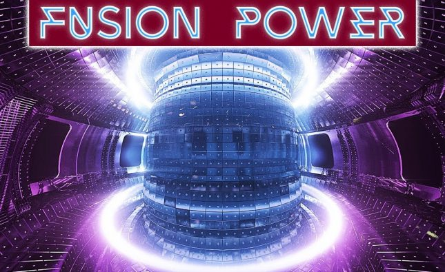 The Latest Breakthroughs in Fusion Power