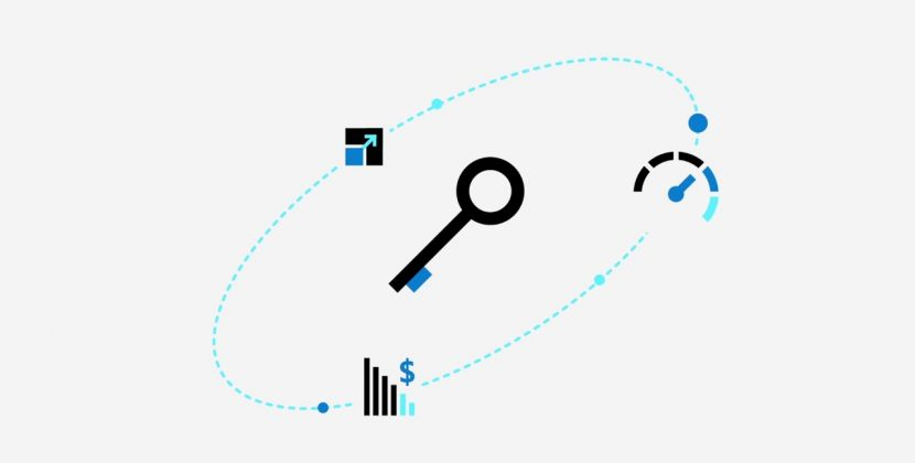 2-Minute Data Partitioning with Azure Cosmos DB: Optimize Reads and Writes for Speed at Any Scale
