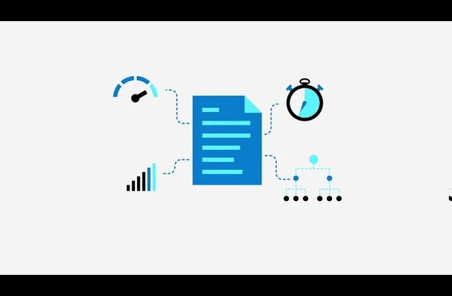 2-minute data modeling with Azure Cosmos DB