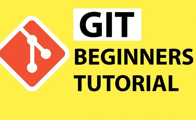 Git Tutorial for Beginners: Learn Git in 1 Hour