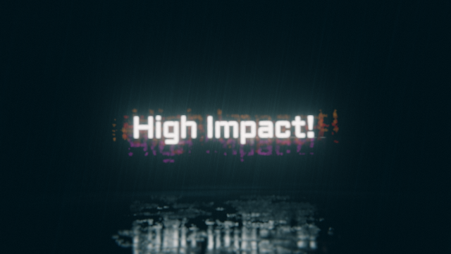 High Impact Tuesday – Ignite 2020 Edition