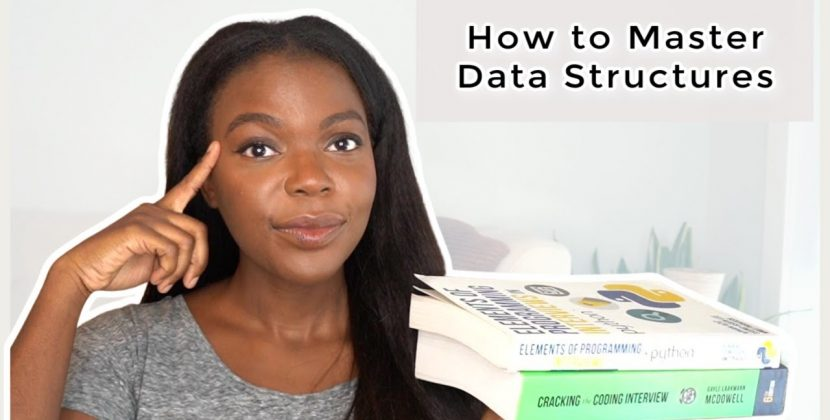 Study Strategies for Mastering Data Structures & Algorithms