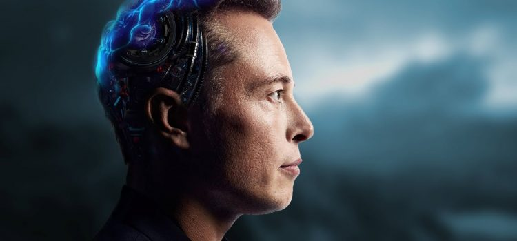 Is Elon Musk's Neuralink The Solution to The AI Control Problem