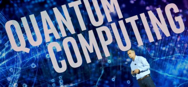 How Will Quantum Computing Transform the Supply Chain