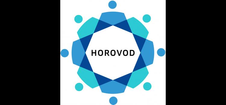 Uber Engineering Releases Horovod v0.21