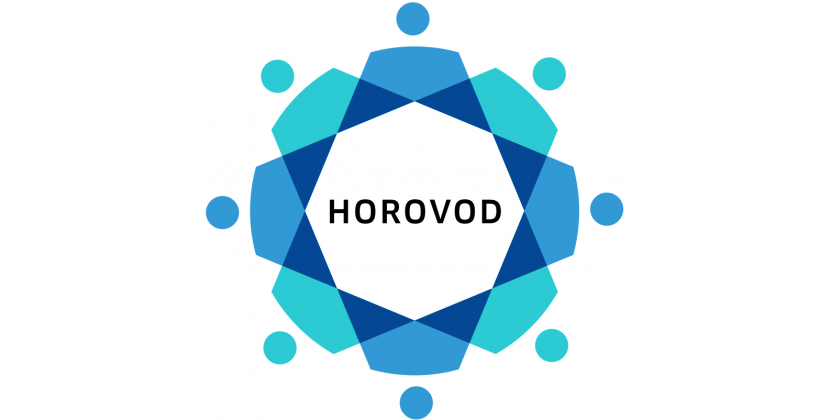 Uber Engineering Releases Horovod v0.21: New Features Include Local Gradient Aggregation For TensorFlow v1 and v2