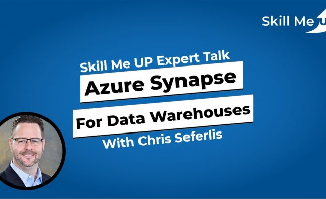 What Does Azure Synapse Mean for My Modern Data Warehouse?